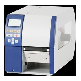 Compa 1 printer