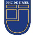 Logo NHC de IJssel