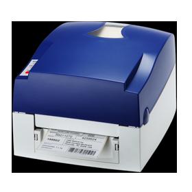 Micra 1 printer