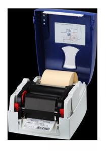 Micra 3 printer