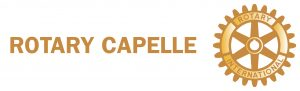Rotary Capelle