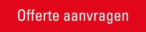 banner offerte aanvragen-01