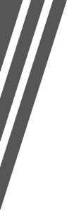 Eticoll beeldmerk website
