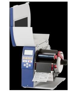 Compa 2 printer
