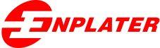 Logo Enplater
