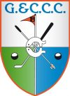 Golf & Country Club Capelle