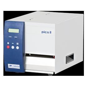 Pica 1 printer