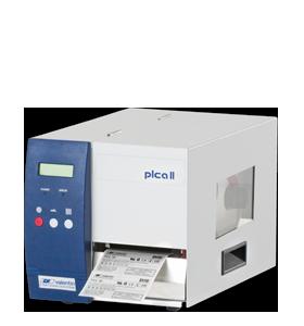 Pica 3 printer