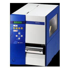 Spectra 1 printer