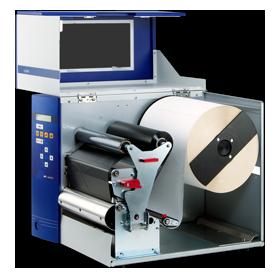 Spectra 2 printer