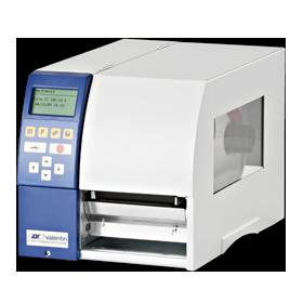 Vita 1 printer