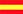 Eticoll Spanje